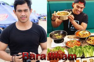 Bara Ilham